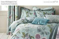 Bed Linen | Bedroom | Home & Furniture | Next Official Site - Page 9