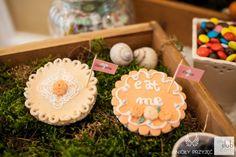 31. Alice in Wonderland Wedding,Sweet table decor,Sweets / Alicja w Krainie Czarów,Dekoracje słodkiego stołu,Słodkości,Anioły Przyjęć