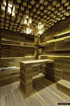 """Casa FOA 2012: """"Catálogo"""" // Matealbino Arquitectura..........."""
