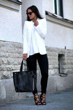 Frida Grahn | I Frida Grahns modeblogg hittar du stiltips, budgetfynd och massor med härlig modeinspiration – året runt!