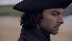 Amazon Synopsis: 1794: War and the revolution in France hang over Britain. In Cornwall, George Warleggan grows his empire with a view to crush the Poldarks while Ross and Demelza attempt to keep th…