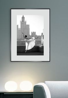Aluminiumrahmen | Bilderrahmen | Produkte | nielsen - Bilderrahmen für Ihr schönes Zuhause