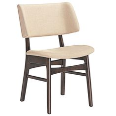 Modway Furniture Vestige Modern Dining Side Chair #design #homedesign #modern #modernfurniture #design4u #interiordesign #interiordesigner #furniture #furnituredesign #minimalism #minimal #minimalfurniture