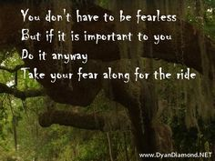 http://dyandiamond.net/2013/02/25/what-is-important-can-you-do-it-yes/#