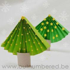 vánoční stromek                                                                                                                                                                                 Mais