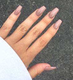My current fave nude polish #OPI It Never Ends Editing a makeup tutorial for tomorrow