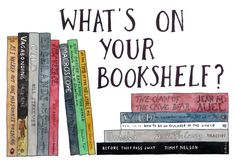 13 Books You Should Read In 2014