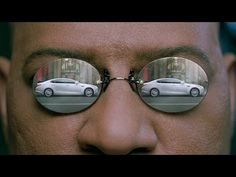 """""""The Truth"""" 