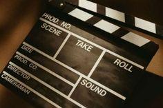 Αυτή είναι η κορυφαία δίαιτα του κόσμου! Δες το εβδομαδιαίο πρόγραμμα της δίαιτας Dash! - Ομορφιά & Υγεία - Athens magazine Trainspotting 2, The Truman Show, Gone Girl, Dirty Dancing, Film Director, Screenwriting, Nightmare Before Christmas, Tv, Short Films