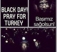 #Soma #prayforSoma #Turkey Allah rahmet eylesin :(  acimiz büyük