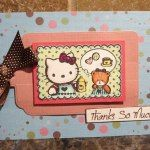 Just added my InLinkz link here: http://herpeacefulgarden.blogspot.com/2015/10/the-cat-lovers-hop-is-here.html