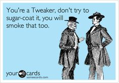 funny tweaker pictures - Google Search
