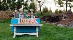 Wedding photographer in Charlotte NC / Asheville NC | Charlotte Wedding Photographer - Christi Falls Photography