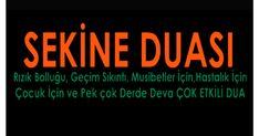 Unutkanlığı Azaltan Ve Hafızayı Güçlendiren Dua Allah Islam, Islamic Quotes, Prayers, Olay, Funny Things, Istanbul, Guns, India, Small Cake