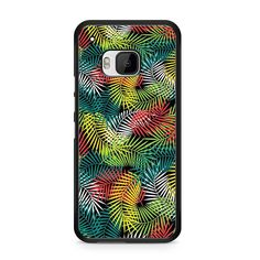 hot release Tropical Palm Col... on our store check it out here! http://www.comerch.com/products/tropical-palm-color-pattern-htc-one-m9-case-yum10550?utm_campaign=social_autopilot&utm_source=pin&utm_medium=pin