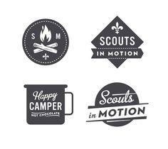 great simple logos