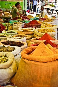 Indian Cooking Glossary.Looking for a translation of common food terms -  Tamil, Hindi, English?  Visit our web site for the most popular FESTIVE DISHES of INDIA at: http://www.allaboutcuisines.com/festive-recipes/india #Indian Food #Indian Recipes