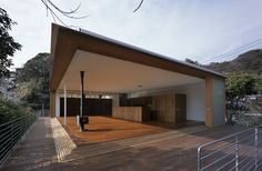 tezuka_architects