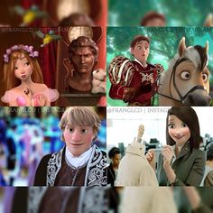 @franglcd Instagram photos | Websta Frozen and Enchanted