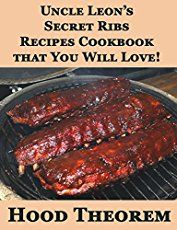 Learn how you can make delicious bbq pork ribs in only 2 hours! This method always works great for me, and my family absolutely loves them!