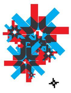 Logo design by Paul Sych at Faith
