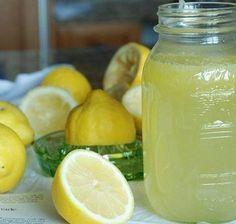 Bevi questo succo naturale e perdi 8 kg. di grasso dalla pancia in solo 3…