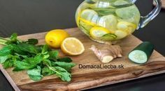 Bloated belly are common but it cause many health problems and your dress unfit on your body. There are several ways to get rid of rid of a bloated belly. (Reduce Belly Fat How To Get Rid) Detox Drinks, Healthy Drinks, Get Healthy, Healthy Snacks, Healthy Recipes, Tofu Recipes, Detox Recipes, Healthy Weight, Drink Recipes