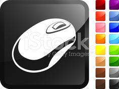 computer mouse internet royalty free vector art royalty-free stock vector art