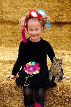 Tuc Tuc, moda infantil, ropa para niños y niñas otoño-invierno de Tuc Tuc > Minimoda.es