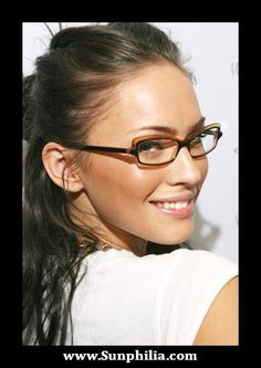 Womens Glasses Frames For Small Faces : 1000+ images about Glasses on Pinterest Sunglasses for ...