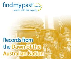 Checklist - 77 Places to Look for Family History Information   Genealogy & History News