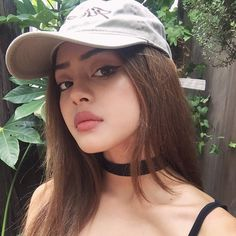 Lily Maymac, Pictures Of Lily, Girls Braids, Cute Beauty, Girls With Glasses, Tumblr Girls, Girl Photography, Beautiful Actresses, Girly Girl