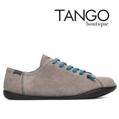 Classic Pelotas  Μάθετε την τιμή & τα διαθέσιμα νούμερα πατώντας εδώ -> http://www.tangoboutique.gr/casual-papoutsia/sneaker-boss-2117763171  Δωρεάν αποστολή - αλλαγή & Αντικαταβολή!! Τηλ. παραγγελίες 2161005000