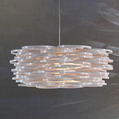 Aros Pendant | Arturo Alvarez at Lightology
