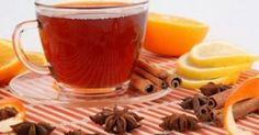 9 Healthy Soda Alternatives That Will Have You Kick Your Habit for Good . Star Anise Tea, Soda Alternatives, Tea Wallpaper, Computer Wallpaper, Cinnamon Drink, Healthy Soda, Cinnamon Benefits, Diy Skin Care, Natural Home Remedies
