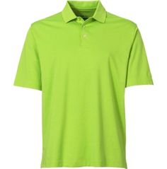 Walter Hagen Men's Tournament Golf Polo - Dick's Sporting Goods