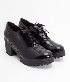 Designer Clothes, Shoes & Bags for Women Derby, Oxford Shoes, Dress Shoes, Lace Up, Lifestyle, Shoe Bag, Boots, Polyvore, Outfits