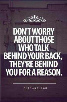 #reason