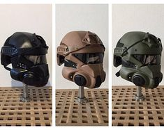 Titanfall airsoft helmet WITH EARS protection Tactical Helmet, Airsoft Helmet, Helmet Armor, Paintball, Combat Armor, Combat Gear, Cosplay Helmet, Military Gear, Military Humor