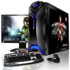 Supplyer Komputer Gaming Online Murah Di Bandung