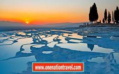 Check out our Turkey travel site www.onenationtravel.com. Explore Istanbul, Cappadocia, Pamukkale and Ephesus! Your go-to source for planning your Turkish travels.  #onenationtravel #turkeytours #turkey #turkish #culture #travel  #ephesus #efes #selcuk #travelblog #pamukkale #istanbul #cappadocia #holidays #vacations #travelgram #thegoodlife #cruise #vacaymode #traveltips #travelfriendly #wheretonext #destinations #perfectdeals #bestdeals #tours #grouptours #travel #domestic #international…