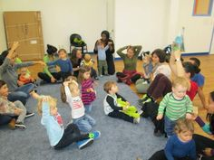 Story Time and Book Fair Brooklyn, NY #Kids #Events