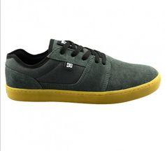 be68e2f4d9c6a 18 melhores imagens de calçados feminino