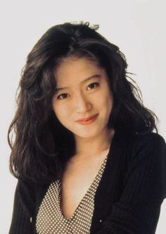 Asian Photography, Japanese Photography, 80s Hair, Romance Movies, Japanese Girl, Hair Inspo, Aesthetic Pictures, Asian Beauty, My Girl