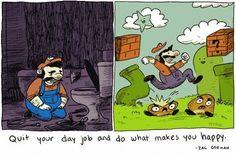 1 façon de se rendre heureux