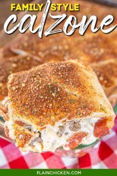 Chef Recipes, Pizza Recipes, Casserole Recipes, Italian Recipes, Flatbread Recipes, Flatbread Pizza, Italian Foods, Chicken Recipes, Pizza