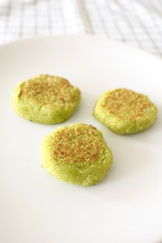 Recipe for semolina pancakes with leeks for baby, for EMR or mixed diversification. Recipe for finger food to eat with fingers for baby. Lunch Recipes, Baby Food Recipes, Mexican Food Recipes, Italian Recipes, Meat Recipes, Cooking Recipes, After Workout Food, Food Workout, Baby Cooking