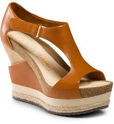 ShopStyle: Womens Isara