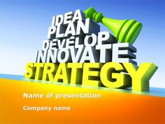 http://www.pptstar.com/powerpoint/template/ingredients-of-successful-business/ Ingredients of Successful Business Presentation Template