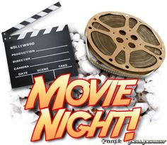 Which movie is in your priority-to-watch list?  #pollpursuit #pollgames #surveygames